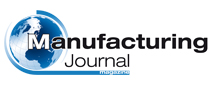 22.Manufacturing-journal