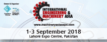 32.MachineryAsiaExpo.jpg