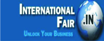 36.internationalfair