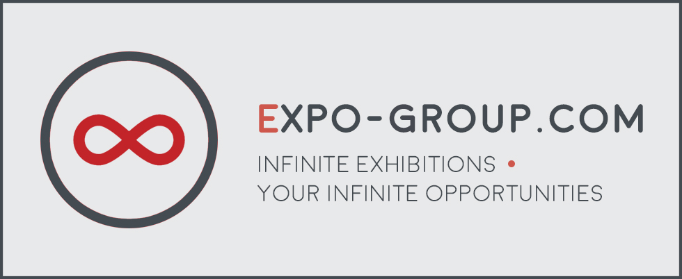 AOG20_Expo-group