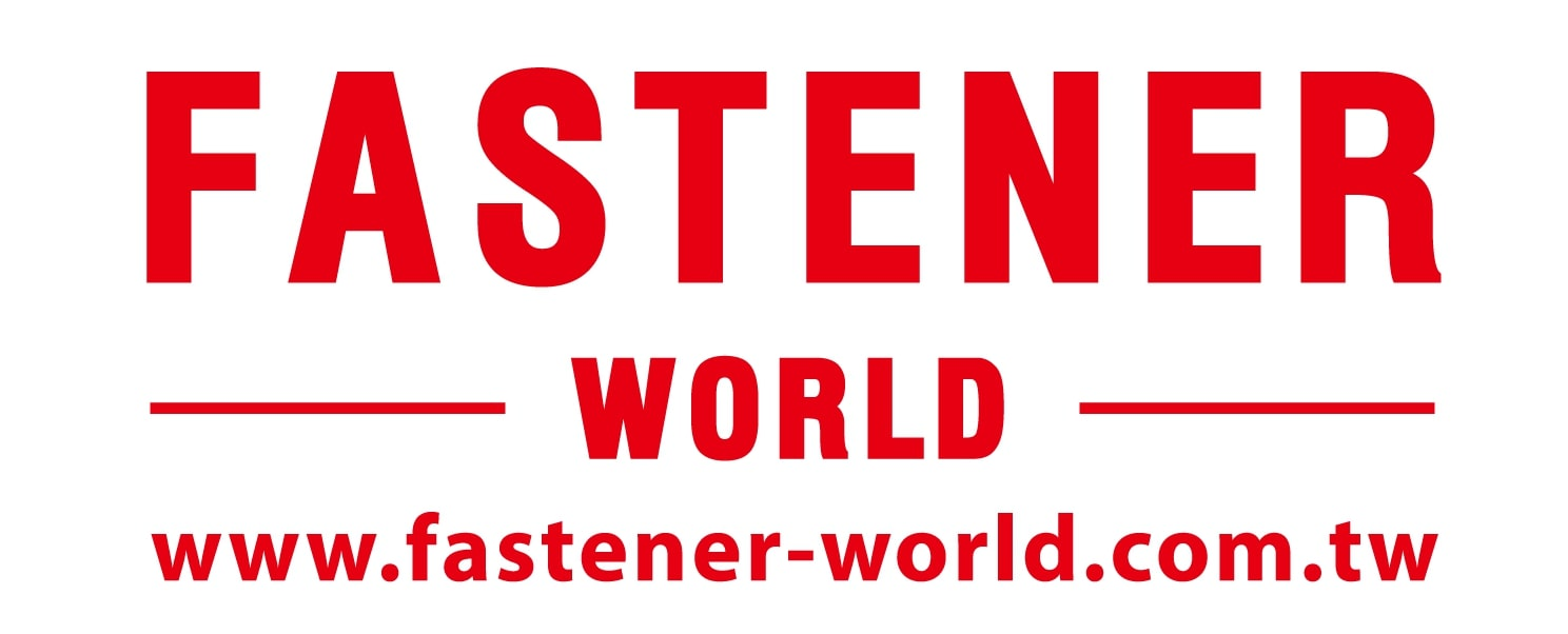 AOG20_Fastener World