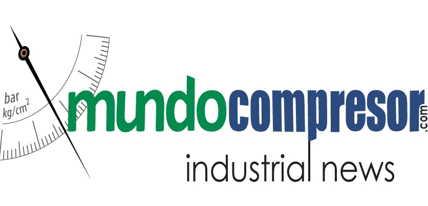 AOG20_Mundocompresor